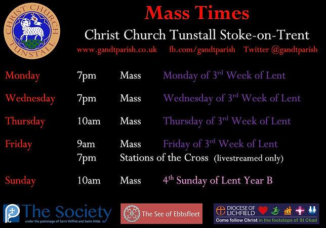 3rd week Lent 2021@0.5x.jpg