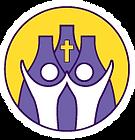 St Mary's School Tunstall