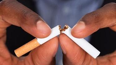 broken-cigarette.jpg