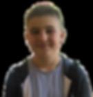 Lewis_edited_edited.png