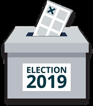 ballotbox.png