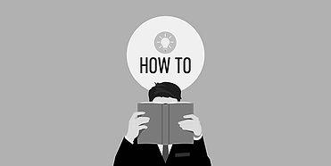 How-tobw.jpg