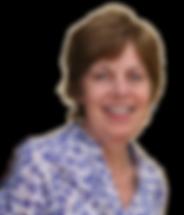 RuthChambers_creditUNP-20141201113736863