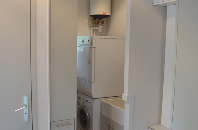 creche6.jpgCrèche : rénovation de la cuisine et création de mobilier