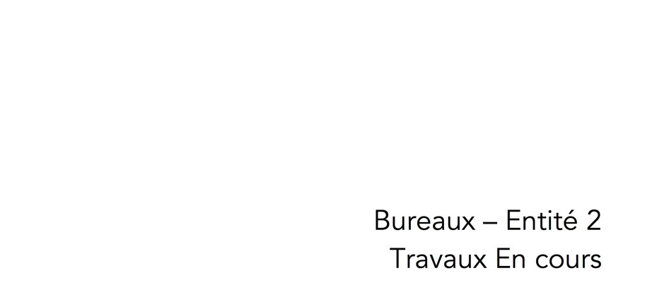 TiroClas