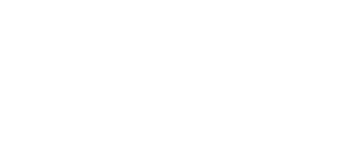 logo-seul-horizontal-armand-coutelier-bl