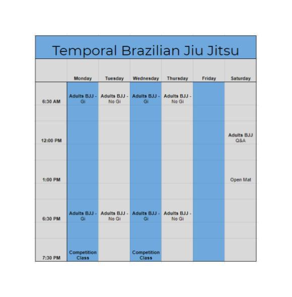 Schedule (5).jpg