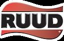 ruud-air-conditioner
