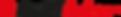 logotipo-embonor.png