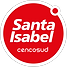Logo_Santa_Isabel_Cencosud_transparente.