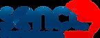 Logo del SENCE - Chile