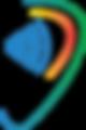 Logo IRV Audífonos