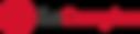 logo-locampino.png
