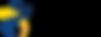 logo-cyg-2019.png