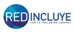 logo-red-incluye.png