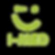 logo_i_med_cuadrado.png