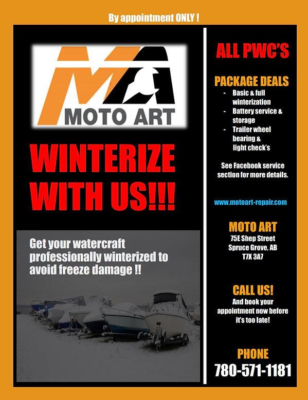 Winterize Flyer for webpage.JPG
