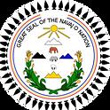 navajosymbol_edited_edited.png