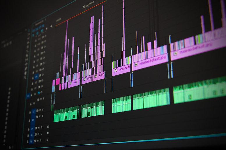 Premiere Pro Image.jpg