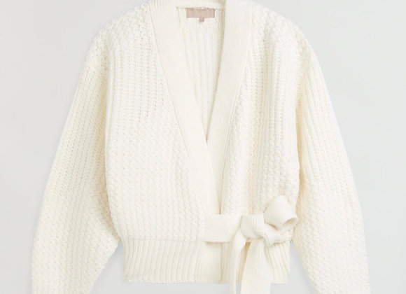 Tioni knitwear