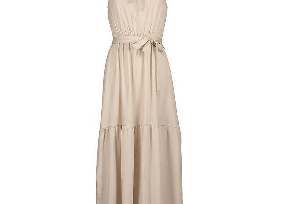 Velletri dress off white