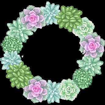 white logo (3).png