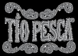 Tio Pesca Logo