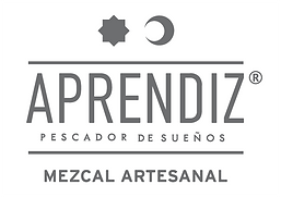 Aprendiz Logo