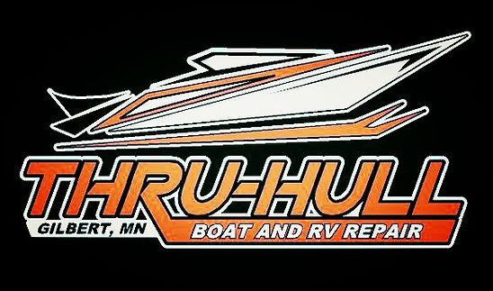 Boat Repair fiberglass repair RV repair aluminum repair