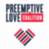 preemptive-love-coalition-5a0c8c5395138.