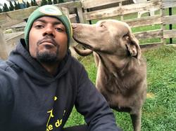 Madison Dog Training