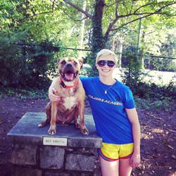 Orlando Florida Dog Training