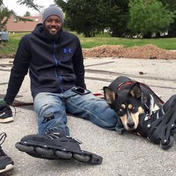 Best Wisconsin Dog Trainer