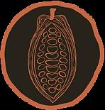 Main Logo Icon.png