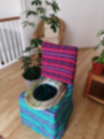 yoni throne.jpg