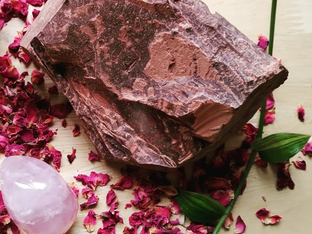 Can Ceremonial Cacao Help You Heal From Sexual Trauma?