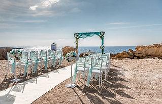 Mediterranean-Breeze-20.jpg