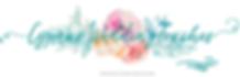 website-header-new1.png