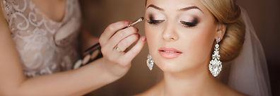 beauty-make-up-banner.jpg