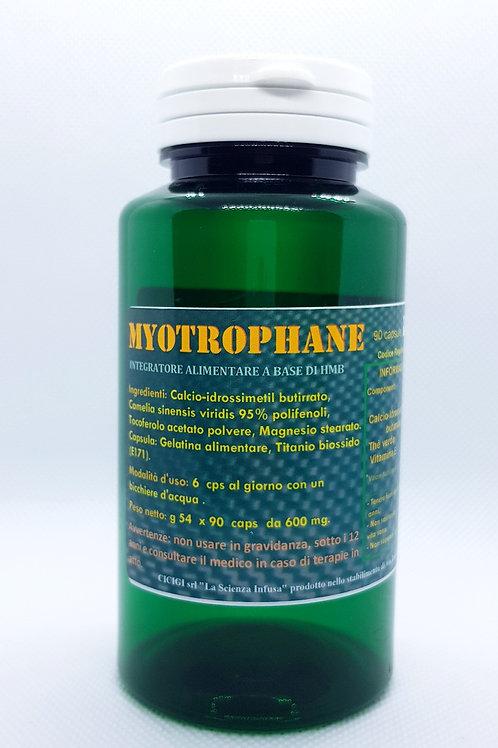 Myotrophane