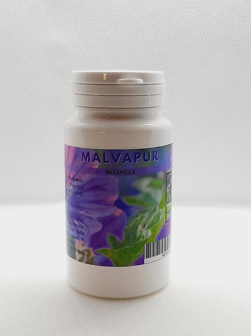 Malvapur