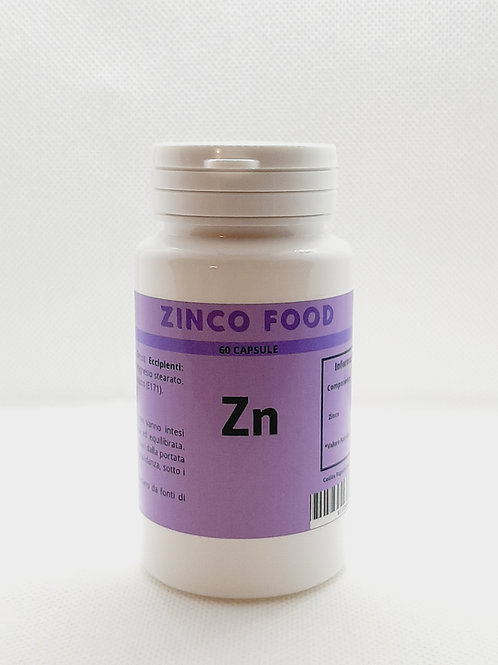 Zinco Food