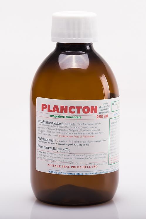 Plancton 100 ml