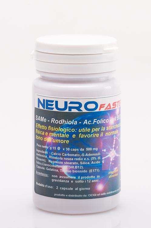 Neuro Faster