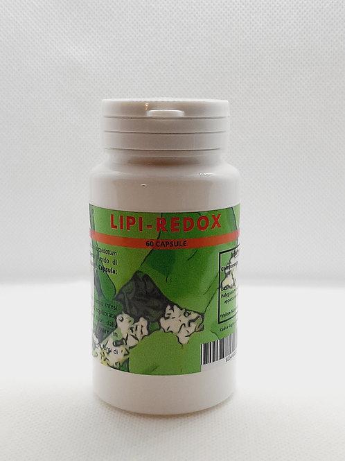 Lipi redox