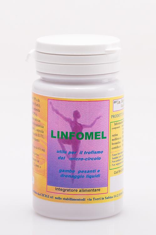 Linfomel