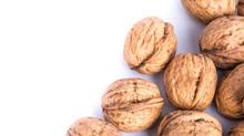 Vitamina B6 - Stabilità, Fonti e Funzioni.