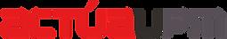 logo_actuaupm.png