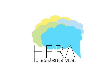 Pitch de Hera Technology para ActúaUPM