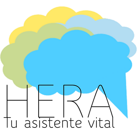 Logo Hera Technology